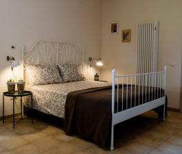 Bed-klaar-1-scaled