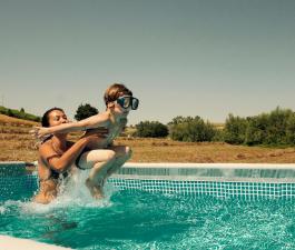 Zwembad-nieuw