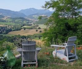 cropped-Uitzicht-vanaf-La-Primavera-over-Pergola