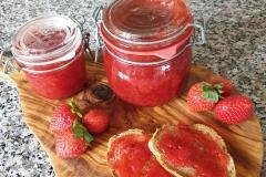 Marmelatta-delle-fragole