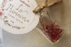 Safferano-di-Pergola-La-Primavera-0.1-gram