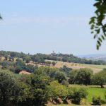 San Vito sul Cesano Le Marche